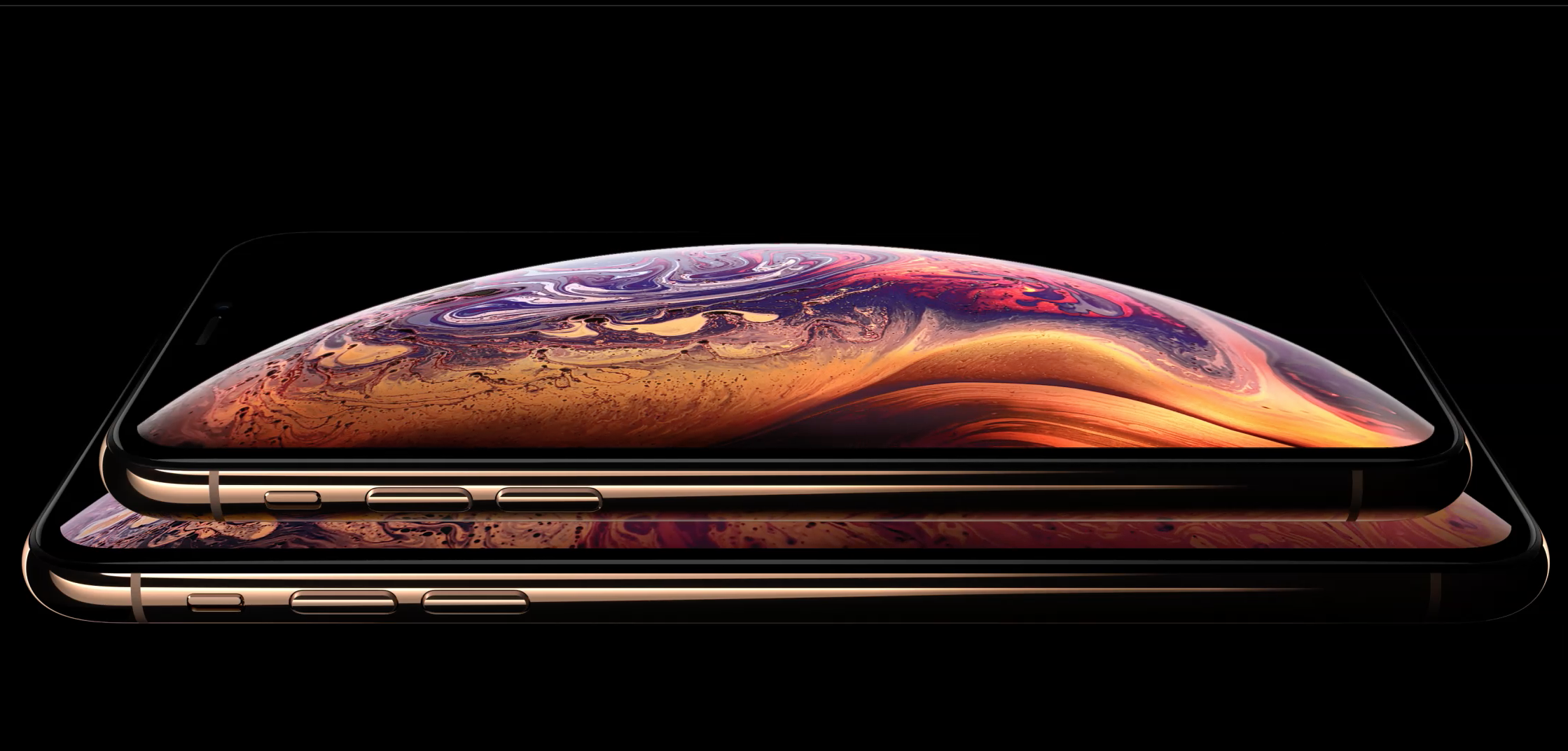 Download The All New Iphone Xs Wallpaper Here Ultralinx