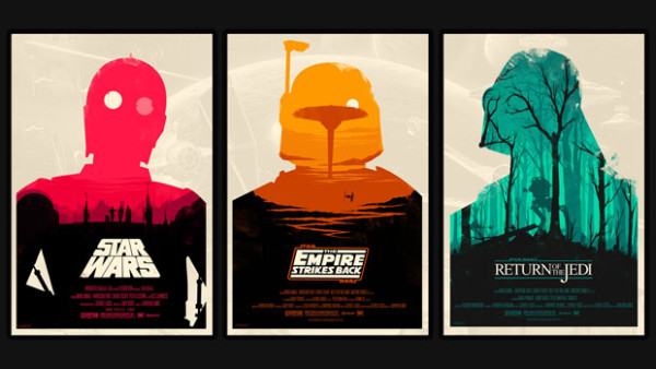 Star Wars Wallpapers To Celebrate Star Wars Day Ultralinx