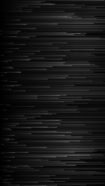 Coolest Wallpapers Ever For Iphone